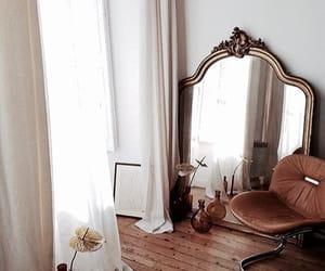 inspo, mirror, and room diy image