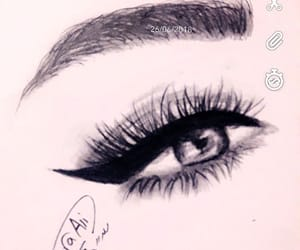 art, my draw, and رسمي image