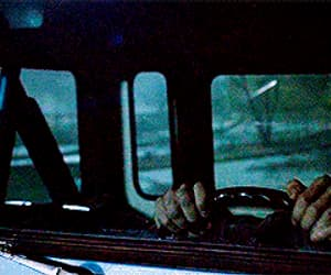 gif, jeep, and teen wolf image