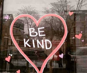 article, kindness, and kind image