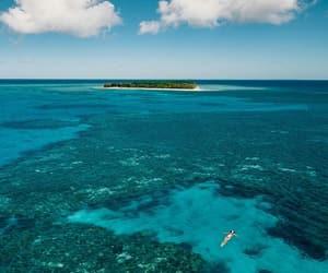 adventure, explore, and Island image