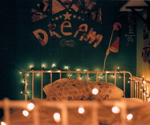 bed room, cute, and dream.. @filafiloo image