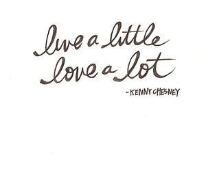 love, quotes, and live image