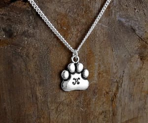 etsy, animal rescue, and personalized jewelry image