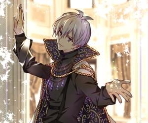idolish7 image