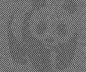 optical illusion and ilusion optica image