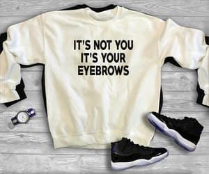 design, saying, and men t shirt image