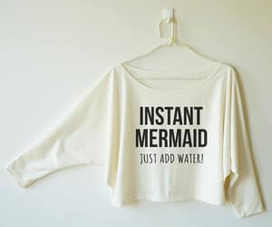 etsy, ladies, and trendy shirt image