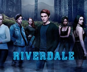 Archie, cw, and questions image