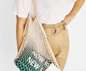 bags, diseno, and style image