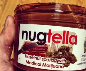 420, get high, and munchies image