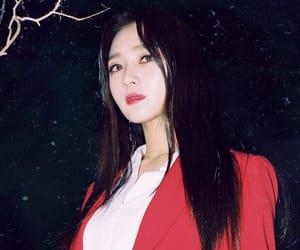 드림캐쳐, dreamcatcher, and siyeon image