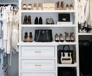 wardrobe image