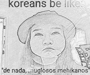 asian, food, and kpop image