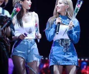 kpop, idle, and hyuna image