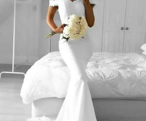 dress, marriage, and style image