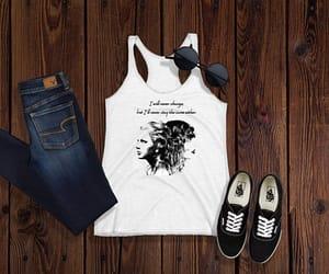 concert, shirt, and taylor image