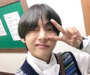 34 images about Taehyung ❤️ on We Heart It | See more