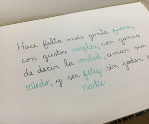 phrases, quotes, and frases image