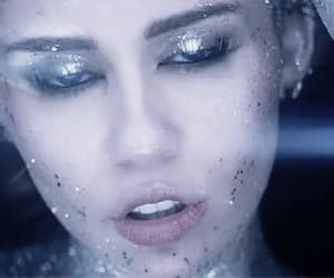 gif, miley cyrus, and pretty image