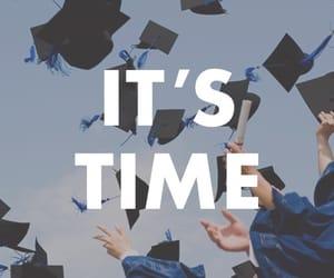 graduation image