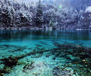naturaleza, paisaje, and bellleza image