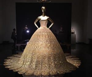 beautiful, classical, and fashion image