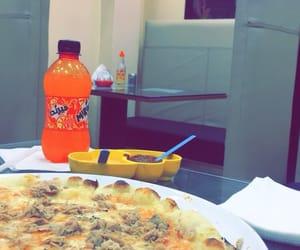 food, miam, and miranda image
