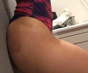 ass, everyone, and body goal image