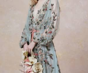 dress, gowns, and outfit image