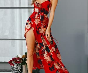dresses, fashion, and dreamclosetcouture image