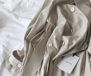 clothes, clothing, and instagram image