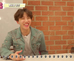 rm, bts, and seokjin image