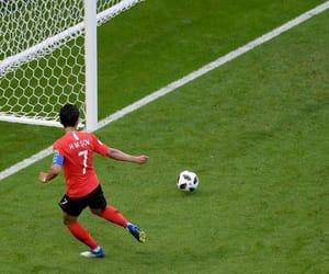 football, futbol, and soccer image