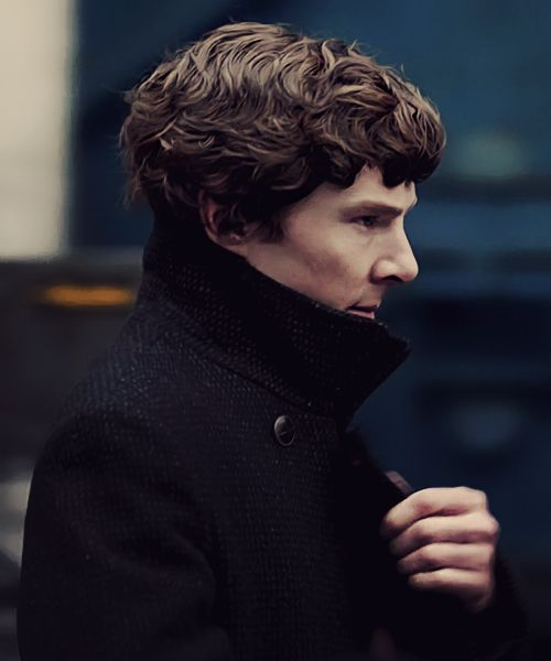 article, sherlock, and johnlock image