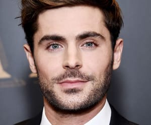 zac efron, boy, and golden globes image