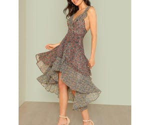 dresses, summer, and cocktail & party dresses image