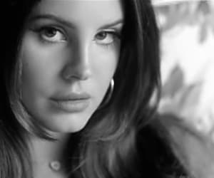 lana del rey and music to watch boys to image