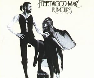 70s, fleetwood mac, and seventies image