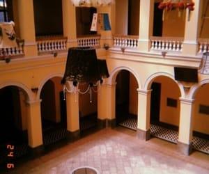 museo, honduras, and identidad image