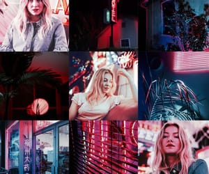 astrid, rp, and astrid s theme rp image