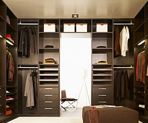 wardrobes adelaide, built in robes adelaide, and mirror wardrobes adelaide image