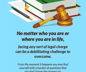 traffic law firm image