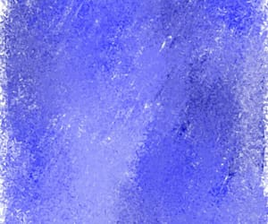background, blue, and purple image