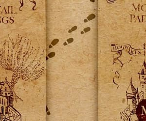 harry potter, wallpaper, and hp image