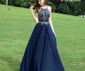 fashion, wear, and dress image