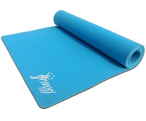 yoga mats online in india image