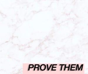 background, ceramics, and goals image