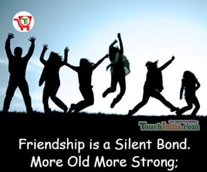 friend, souls, and friendship image