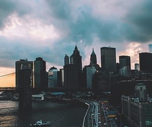 cities, city, and nyc image